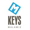 Malamis Keys
